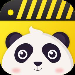 熊猫视频壁纸动态壁纸