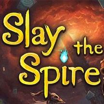 杀戮尖塔(Slay the Spire)汉化破解版