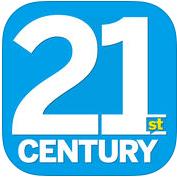 21世纪英文报手机版