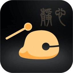 百e云创app