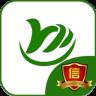 中国养猪网app