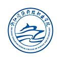 浙江同济移动校园