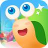 蜗牛跑跑苹果版