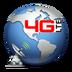 LTE信号路测(SignalLTEMap)