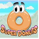 超级甜甜圈手机版(Super Donuts)