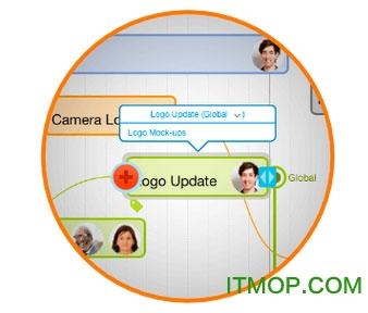 imindmap10破解版