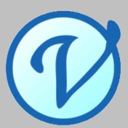 VStart音速启动免安装版
