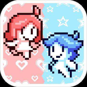 Heart Star(心星)
