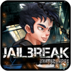 JAILBREAK The Game(越狱游戏)