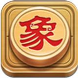 中国象棋旋风软件
