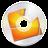 PS磨皮降噪美颜胶片滤镜插件套装Imagenomic Professional Plugin Suite