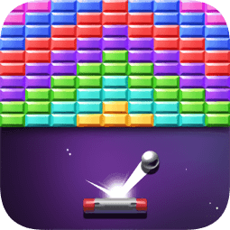超�消消球(Bricks Breaker Challenge)