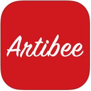 Artibee软件
