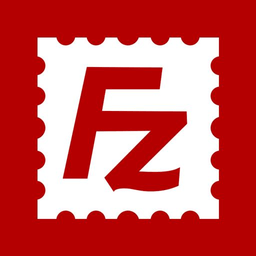 FileZilla for Windows xp版本