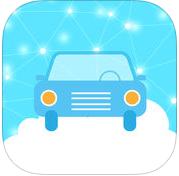 武汉易行江城app苹果版
