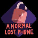 手机疑云(A Normal Lost Phone)