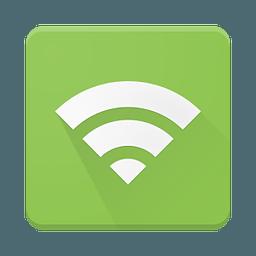 wifi雷达中文版