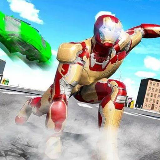 金股先锋app