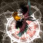灵域神魔决1.0.5全英雄破解版