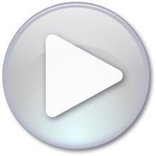 52破解视频手机客户端v1.2 安卓版