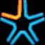 Microsoft Genuine Advantage Diagnostic Tool(微软正版增值计划诊断工具)