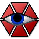 aegisub(大发快3视频字幕编辑大发快3软件)