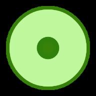 细胞实验室中文破解版(Cell Lab)