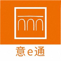 邂逅斯年app