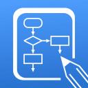 NCH ClickCharts Pro(流程图制作软件)