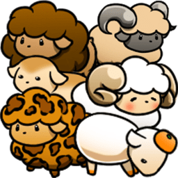 �d羊收藏家(Sheep Collection)