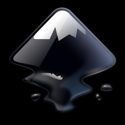 Inkscape 矢量绘图软件
