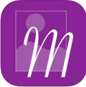图片标注工具photomark