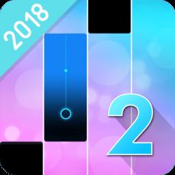 钢琴挑战2手机版