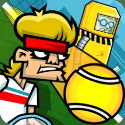 网球打脸tv版apk
