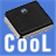 CPU降温专家(CPUCool)
