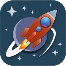星�H重力滑翔
