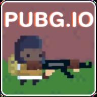 pubg.io手机版