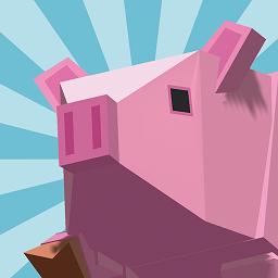猪牛旅行官方版