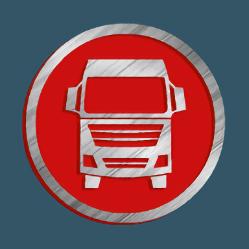 最好的卡车司机(Best Trucker)
