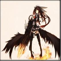 魔兽黑暗降临3.1正式版