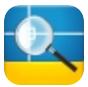CAD图文管家(免费cad图纸预览及管理工具)