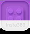 Insta360 Plugin