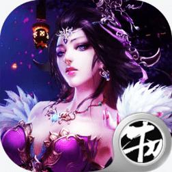 恶魔之渊游戏变态版v1.0.0 安卓版