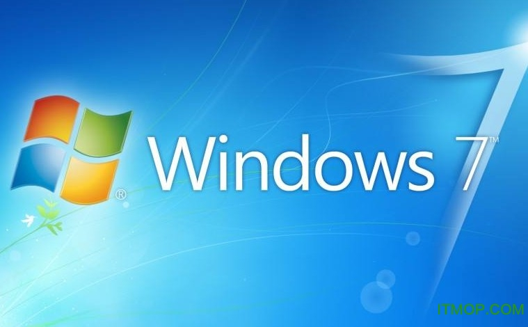 Windows7 SP1 32λ �ٷ�רҵԭ�� 0