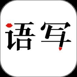 卓码短信验证码平台客户端