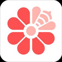 花蜜直播v3.8.2 安卓版