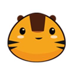 鲜老虎app