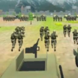 小兔VR直播ios版