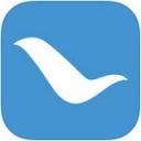 烽鸟出行苹果手机版