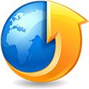 腾讯TT浏览器龙8娱乐平台